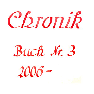 esk_chronik_3.pdf